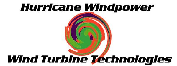 Hurricane Wind Power
